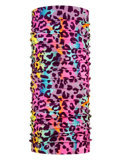 P.A.C. UV Protector + - Pañuelos & Co para el cuello - Multicolor